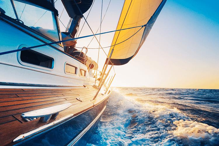 alquiler de barcos en ibiza con patron